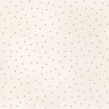 Scattered Dot Beautiful Basics MAS8119 EA