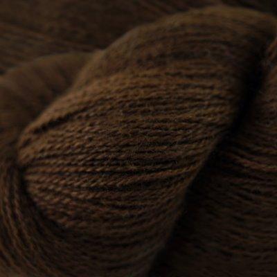 Llama Lace 05 Cocoa