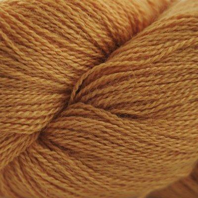 Llama Lace 16 Apricot