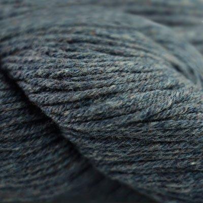 Rebound Recycled Yarn 10 Ink