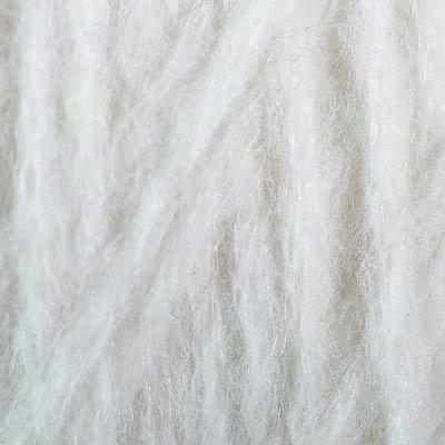Alpaca Drift Q40701