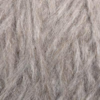 Alpaca Drift Q40703