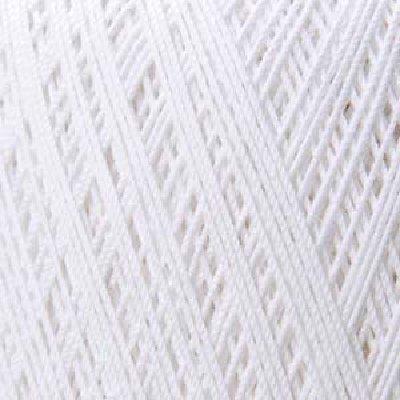 Essential Crochet 001