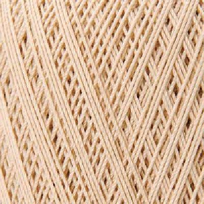 Essential Crochet 002