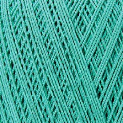 Essential Crochet 008