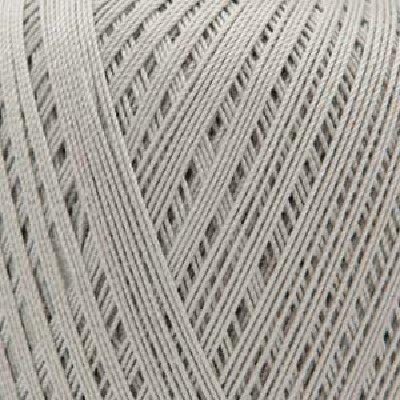 Essential Crochet 018