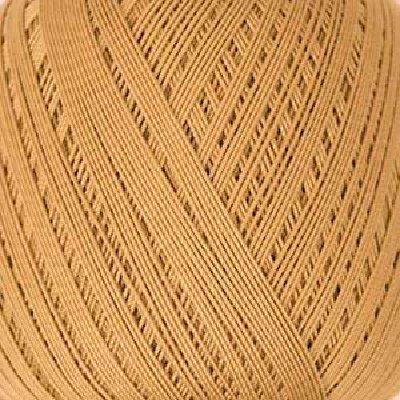 Essential Crochet 025
