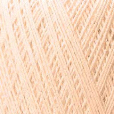 Essential Crochet 027