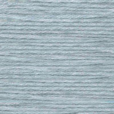Sira - Aquamarine 04
