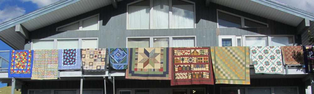 Quilting Knitting | Destination Quilt Shop | Canmore Banff Alberta : sugar pine quilt shop - Adamdwight.com