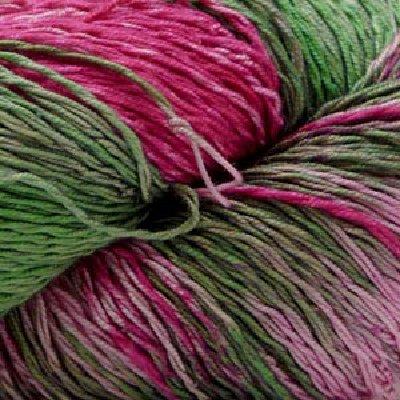 Coexist Uneek Yarn 12 by Urth Yarns