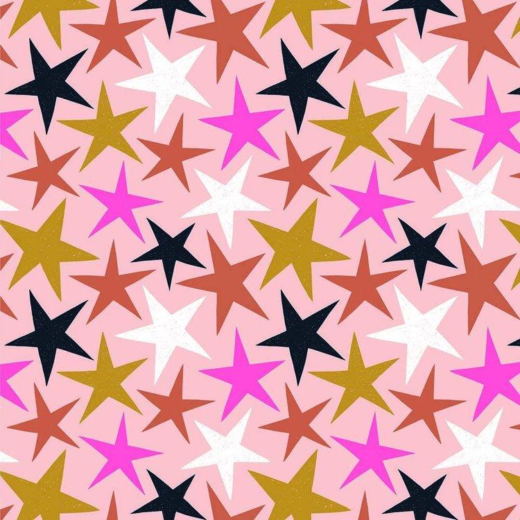 Under the Stars 1558 Dashwood Studios