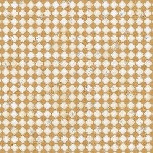 Christmas Fabric Sale  -Winter's Grandeur 17329 154