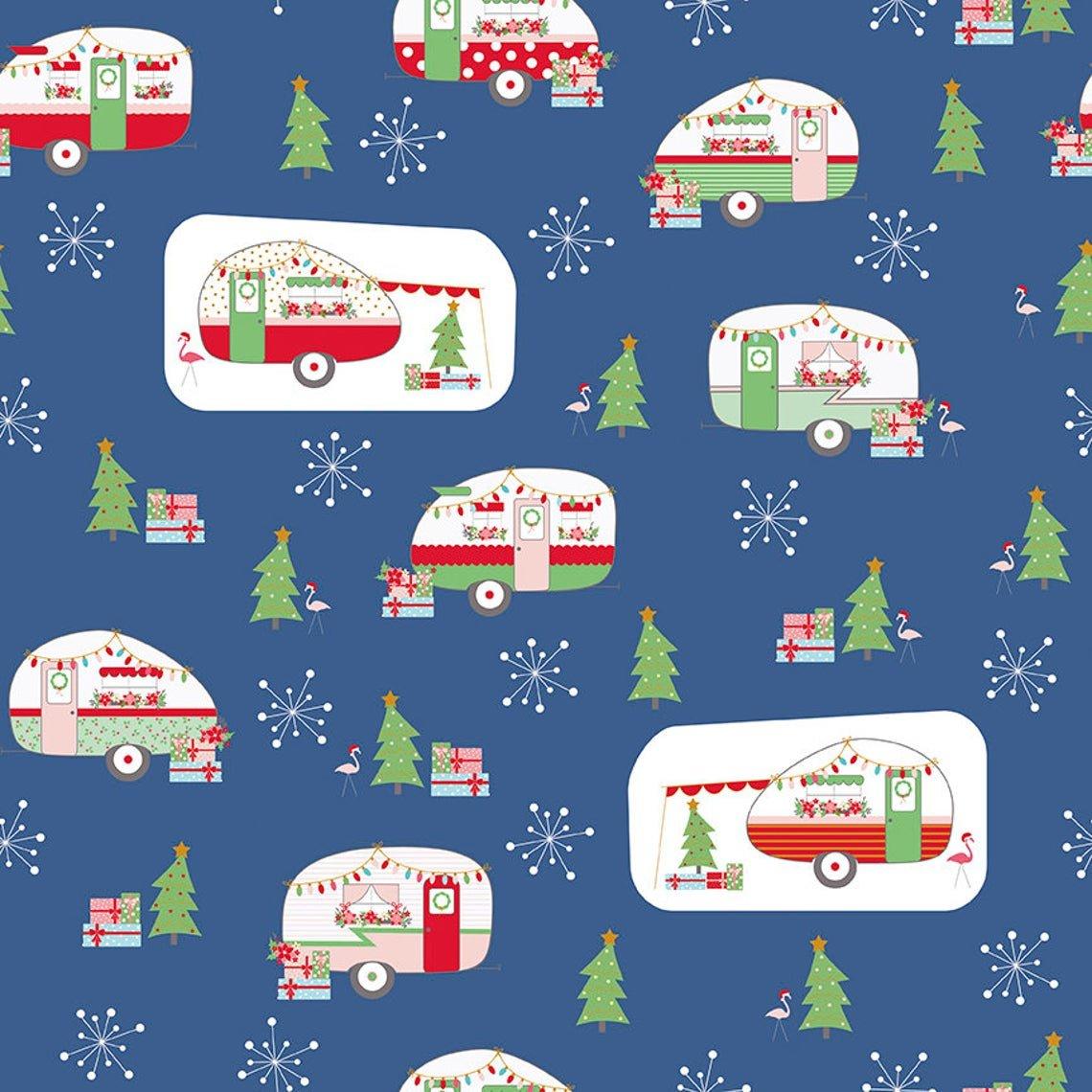 Christmas Adventure SC 10730