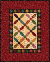 M&E Quilt Shoppe Kim Diehl Widdlytinks Whatsnot Club