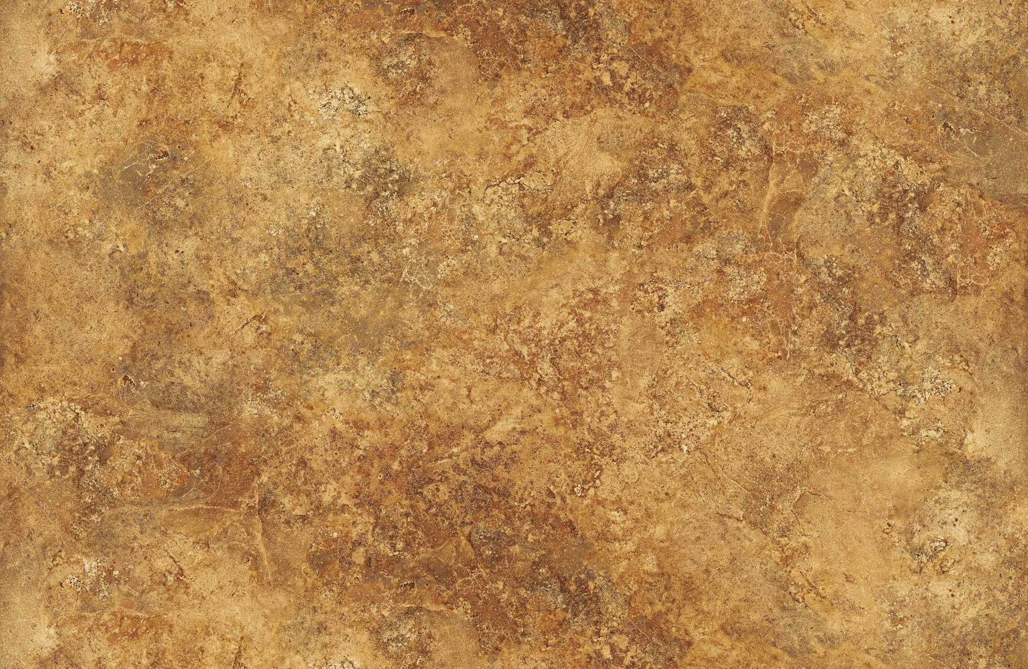 Stonehenge Gradations 39300-36