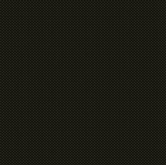 Lampblack 8154-K