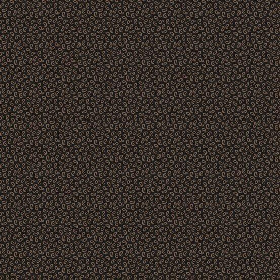 Lampblack 8155-K