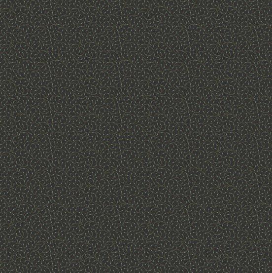 Lampblack 8156-K