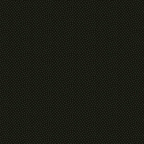 Lampblack 8157-K