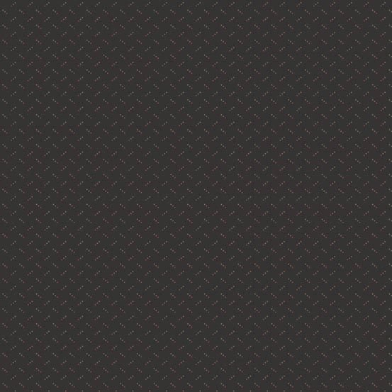 Lampblack 8216-K