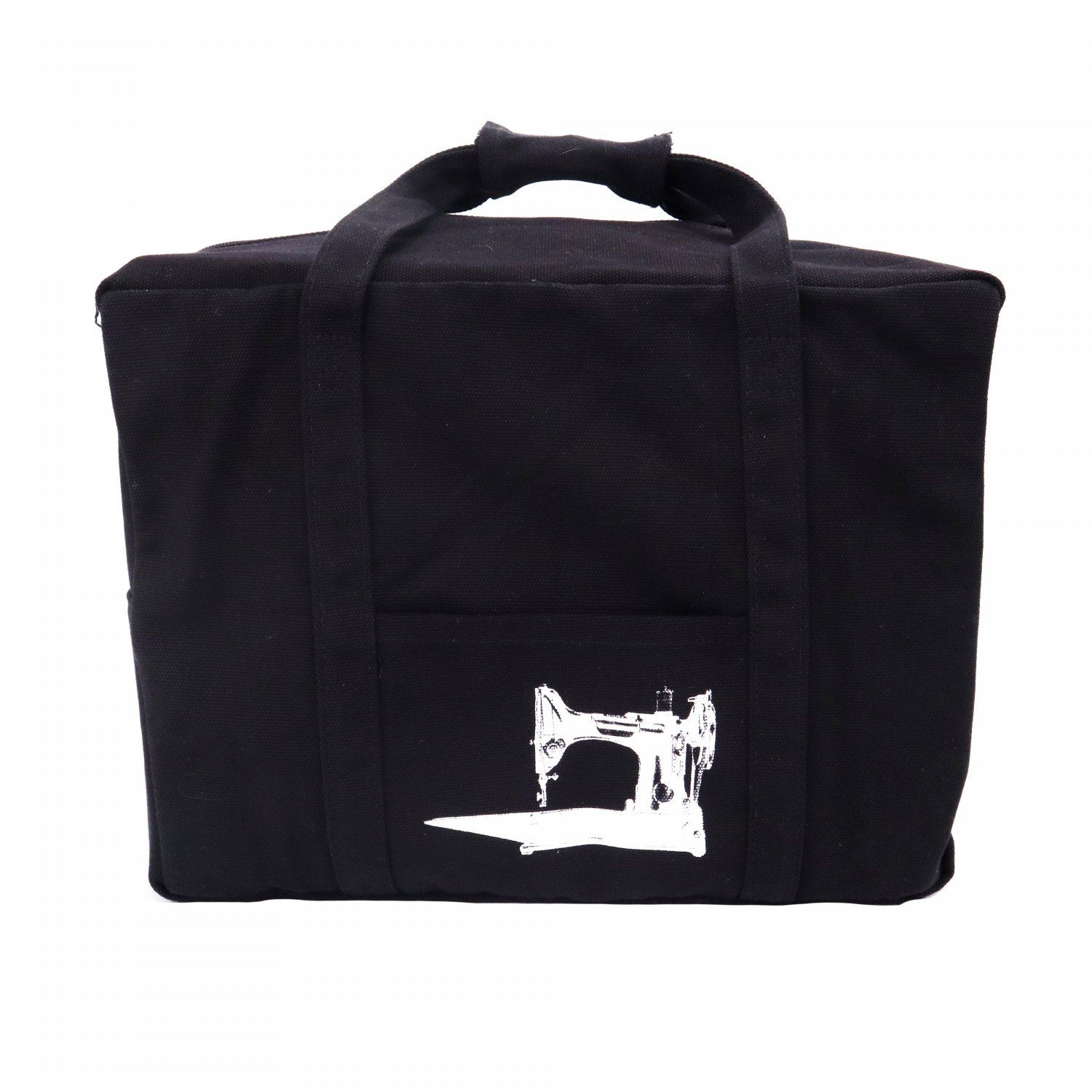 Tote Bag For Featherweight Case - Assorted Colors