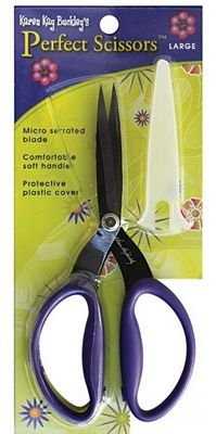 Perfect Scissors Large 7 12