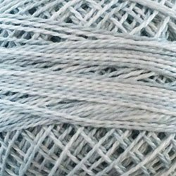 O117 - Dove Tail Grey Size 12