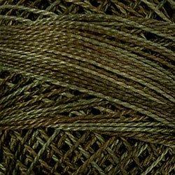 O1901- Lichen Moss Size 12