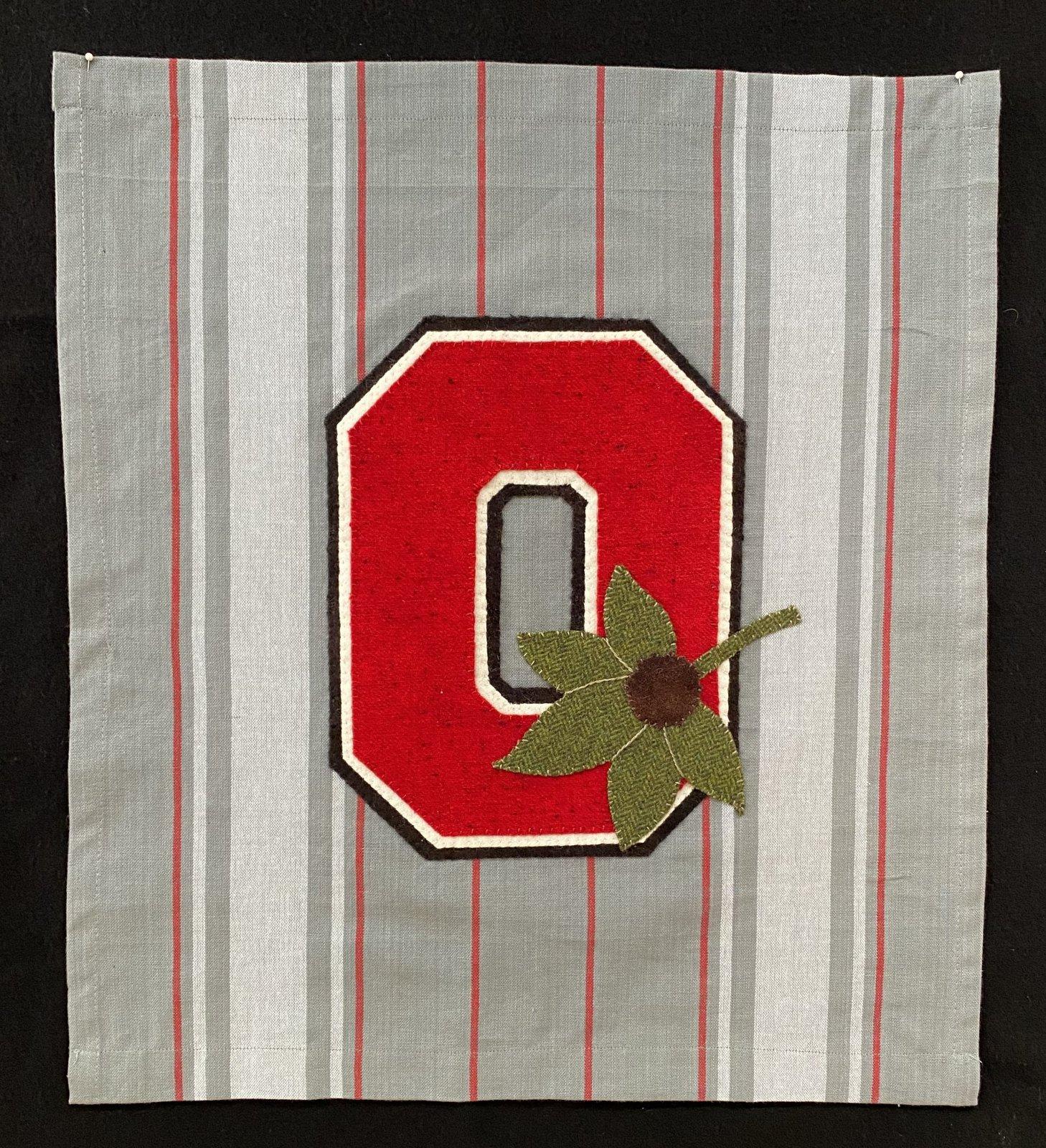Buckeye Banner
