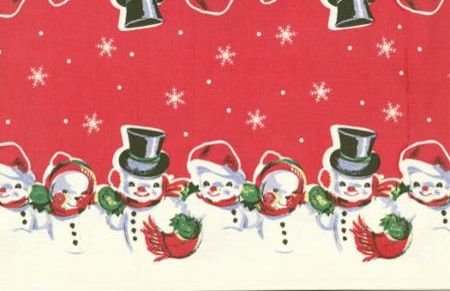 16 Toweling Snow Buddies 920-137