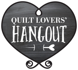 Quilt Lovers Hangout - Your Quilting Supplies Store in N. Fort ... : quilt shops in fort myers florida - Adamdwight.com