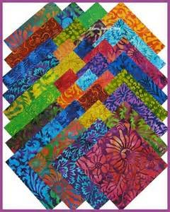 Quilting Fabrics & Patterns For Sale Online | Quilt Lovers Hangout : quilt lovers hangout - Adamdwight.com