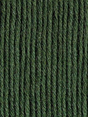 Sirdar Snuggly Baby Bamboo-Pixie Green