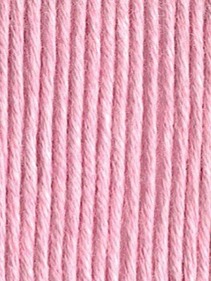 Sirdar Snuggly Baby Bamboo-Candy