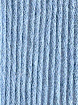 Sirdar Snuggly Baby Bamboo-Bobbi Blue