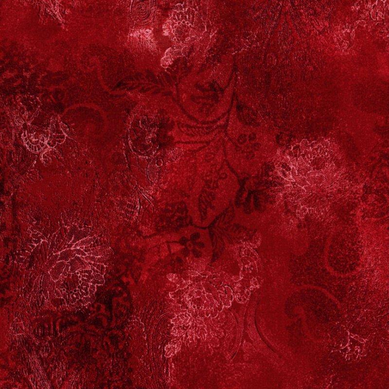 Milan-Red