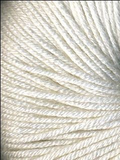 Sirdar Snuggly Baby Bamboo-Cream