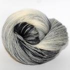 Ancient Arts - Woof Collection- 4 Ply Fingering BFL-Alaskan Malamute