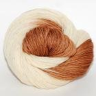 Ancient Arts Woof Collection- 4 Ply Fingering BFL-Basset Hound