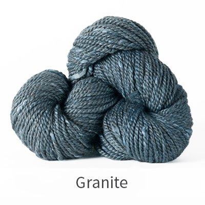 The Fibre Company-Acadia-Granite