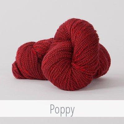 The Fibre Company-Acadia-Poppy