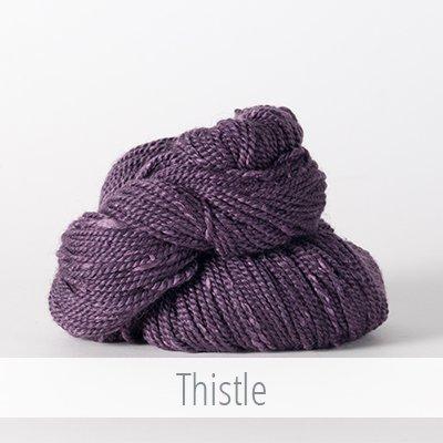 The Fibre Company-Acadia-Thistle