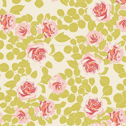 Cultivate-Pruning Roses-Citrus