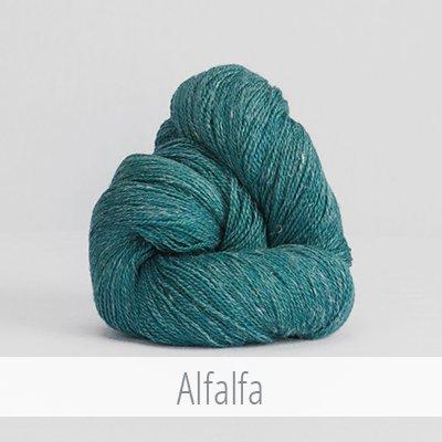 The Fibre Co. Yarns - Meadow - Alfalfa