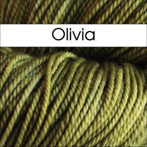 Anzula Dreamy - Olivia