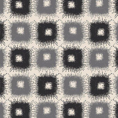 Art Gallery Fabrics - Cleta - Canopy - Shadows