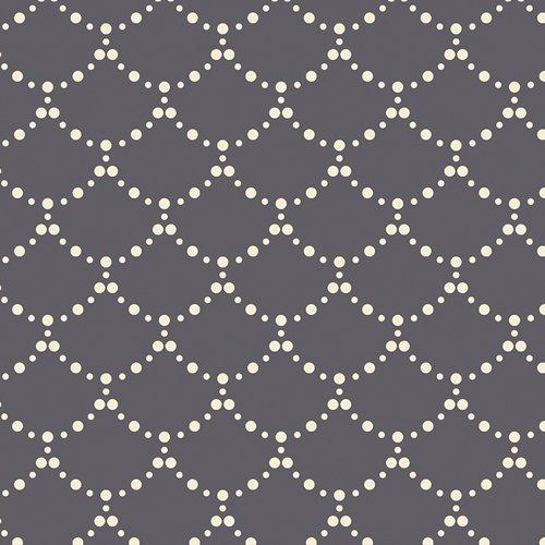 Art Gallery Fabrics - Emmy Grace - Ripples - Pond