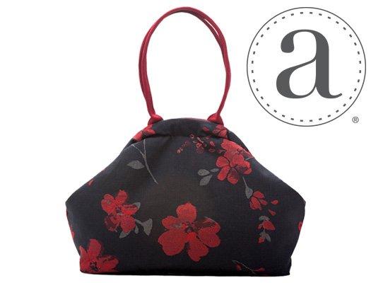 Atenti Bags - Betty - Cerise