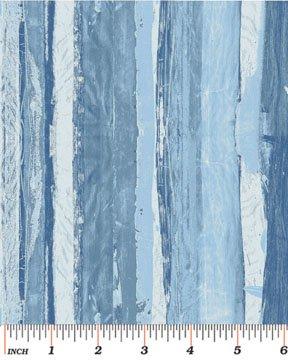Venezia Arbori-Light Blue